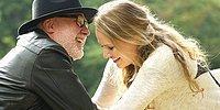 20 жизненных уроков от отца, которые ты поймешь только после 20-ти