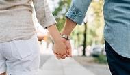 То, как он держит тебя за руку, может рассказать все о его чувствах к тебе!
