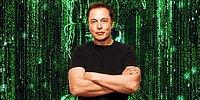 Elon Musk Thinks We're Probably Living In A Video Game!