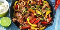 10 несложных рецептов на ужин: порадуйте себя и близких!