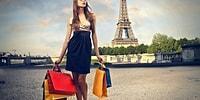 Тест: Что шопинг-привычки могут рассказать о вашем характере?