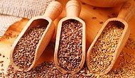 14 Miraculous Health Benefits Of Flax Seeds