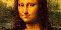 Is Syphilis The Reason Behind Mona Lisa's Enigmatic Smile?