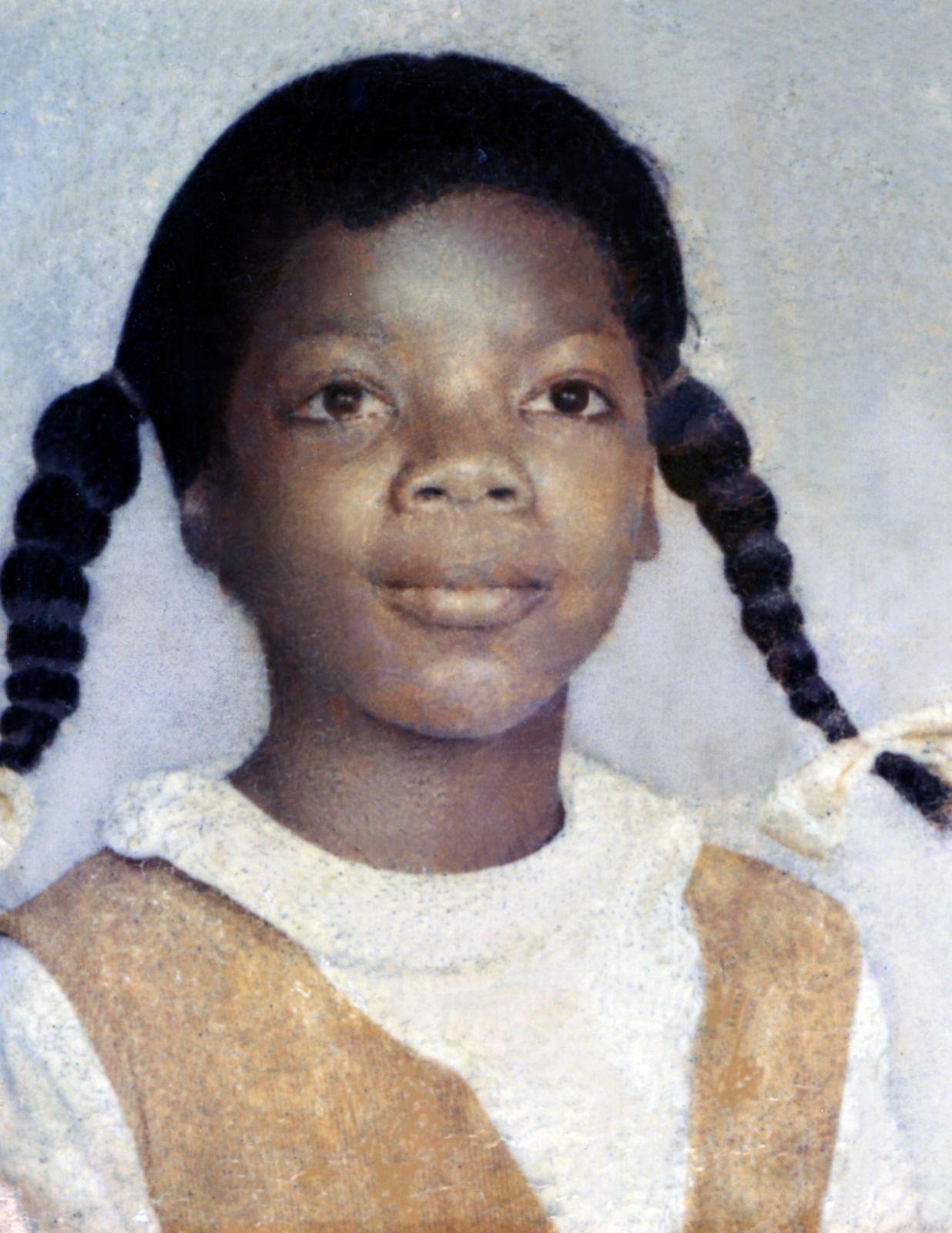 Душераздирающе Она убила его за изнасилование своей 3-летней дочери. А сейчас ей дают 30 лет заключения. Где справедливость новые фото