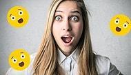 15 опровергнутых наукой мифов, в которые люди все еще верят!