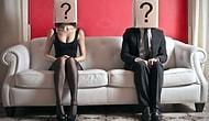 Сможете ли вы угадать, кто изображен на фотографии - мужчина или женщина?