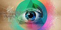 Узнайте с помощью нашего теста, насколько острое у вас зрение