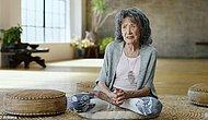 Amazing Life Lessons From The 98-Year-Old Yoga Instructor