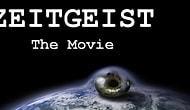 10 Mind Blowing Documentaries To Awaken Your Mind!