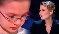 """8 противоречивых выступлений на шоу """"Минута славы"""", которые вызвали скандалы"""