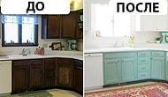 """Вы не поверите своим глазам: фото """"до и после"""" ремонта"""