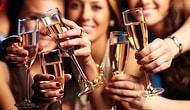 Изысканные напитки к 8 марта: что выпить и не пожалеть