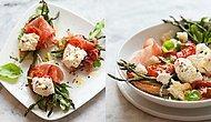 Каким блюдом порадовать свою девушку на 8 марта: 15 простых рецептов