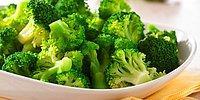 13 полезных свойств брокколи