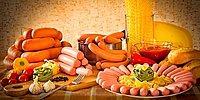 10 блюд из сосисок, которые не оставят вас равнодушными, даже если вы их ненавидете