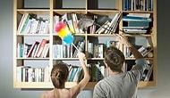 Как содержать дом в чистоте: 14 полезных советов