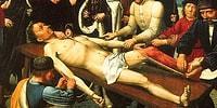 10 малоизвестных видов смертной казни, от которых волосы встанут дыбом