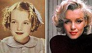 20 Childhood Photos Of Today's Recognizable Stars!