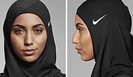 Nike начнут выпускать специальную спортивную одежду для спортсменок-мусульманок