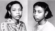 Безмолвные близнецы: загадочная история сестер Гиббонс, которые разговаривали только друг с другом