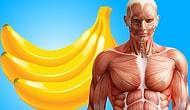 Что будет, если съедать по 2 банана в день?
