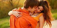 15 утверждений, которые смогут понять только влюбленные!