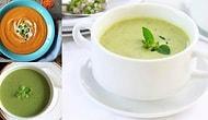 Кладезь витаминов на обед: 10 рецептов изысканных крем-супов