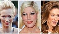 Далеки от идеала: 10 голливудских звезд c неординарной внешностью
