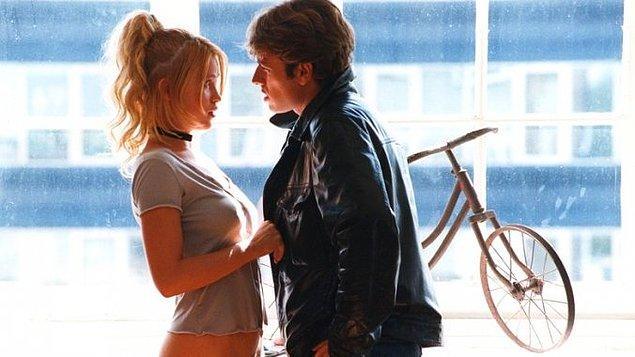 27. Kışkırtma (2000)