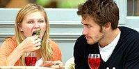 10 верных способов отделаться от парня: не надо так!