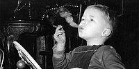 17 самых опасных примеров детских игрушек в истории человечества