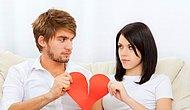 12 признаков того, что твой молодой человек тебе вовсе не пара