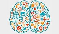 Find Out Your Type Of Intelligence From The Way You Use Social Media