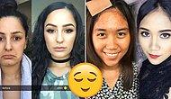 19 Makeup Transformations That Deserve A Solid Applause!