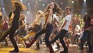 Here's The Sexiest Way To Dance According To Scientists