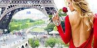 10 причин, по которым мужчины сходят с ума от француженок