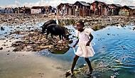 10 самых опасных мест на планете Земля, где не смотря ни на что живут люди