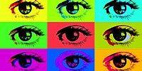 Узнайте с помощью нашего теста, насколько острое у вас зрение (Часть-2)