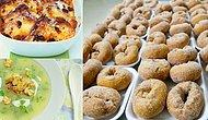 Главные блюда пасхального стола из разных уголков мира