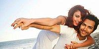 13 преимуществ любви с иностранцем