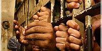 18 невероятно интересных фактов о тюрьмах и заключенных со всего света