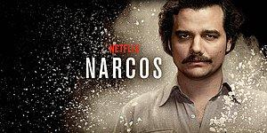 29 Netflix Shows That Should Be Added To Your Watchlist!
