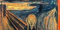 13 Things You Have Never Heard About The Most Expensive Piece Of Art: The Scream