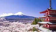 Тест: Как бы вас звали, если бы вы родились в Японии?