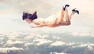 9 самых распространенных снов и их интерпретация психологом