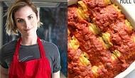 Что едят знаменитые кулинарные блогеры каждый день