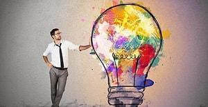 10 способов стать креативным человеком, о котором все говорят и пишут