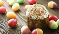 Готовимся к Пасхе: Рецепты пасхальных куличей