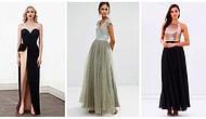 Тест: Сможете ли вы найти самое дорогое платье с первого раза?