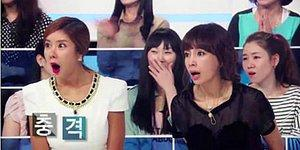 19 Mind Blowing Before And After Faces From South Korea's Plastic Surgery Show!